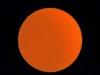 Prve astrofotografije Luntom