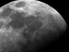 moon0005-0001