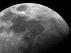 moon0006-0001