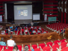 50 godina od leta Apola 11