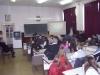 Godišnja skupština AU Eureka