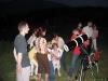 Astronomski susreti (2. dan, jun 2010)