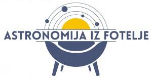 astronomija_iz_fotelje_logo_1