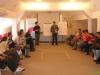 PECD Seminar o pisanju i upravljanju projektima