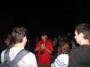 Noć istraživača 2012