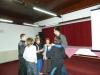 VII Kamp fizike u Soko Banji - Dobar dan Sunce