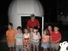Poseta opservatoriji 02