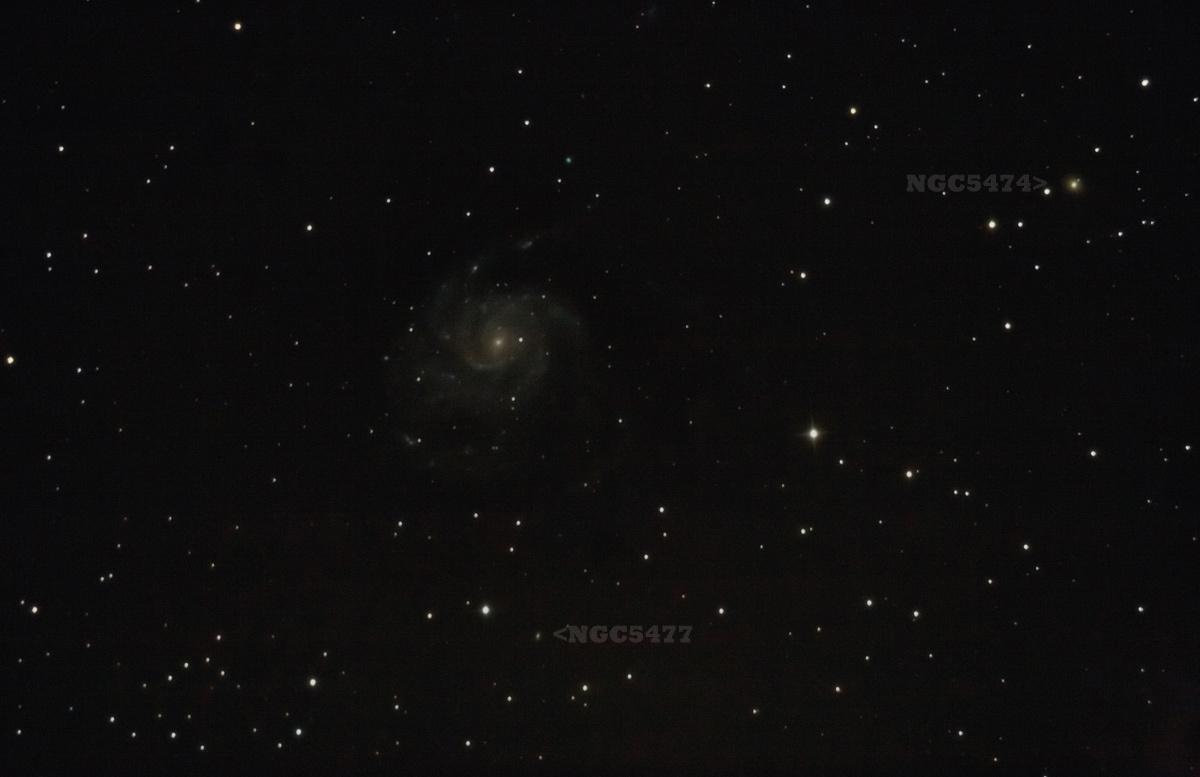 NGC5477